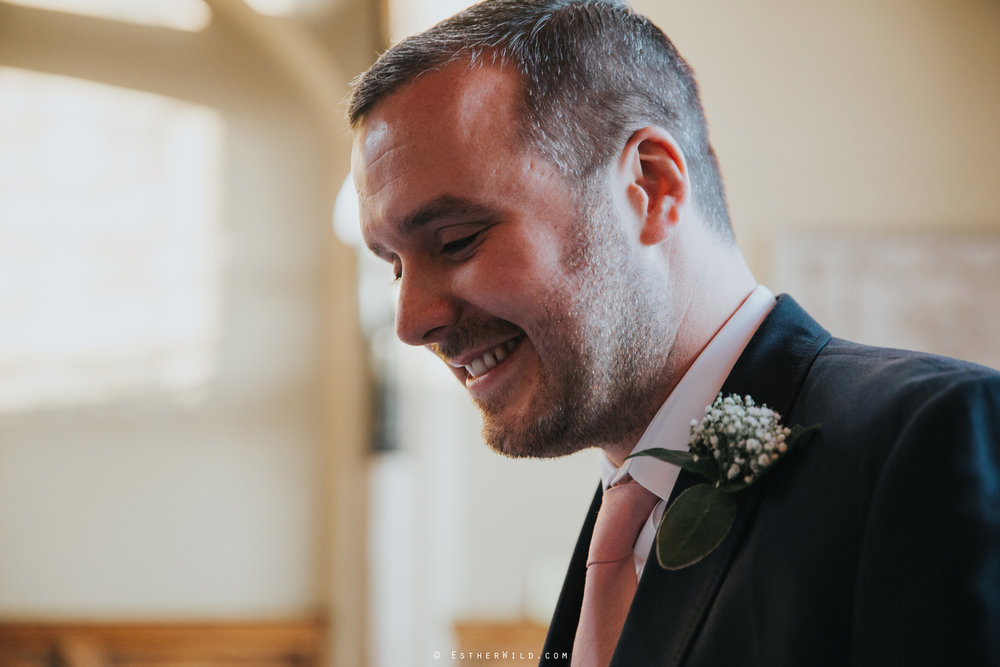 Wedding_Kings_Lynn_Town_Hall_Norfolk_Photographer_Esther_Wild_IMG_0885.jpg