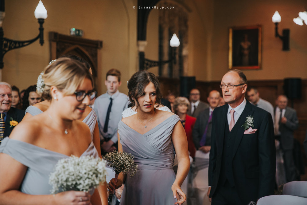 Wedding_Kings_Lynn_Town_Hall_Norfolk_Photographer_Esther_Wild_IMG_0928.jpg