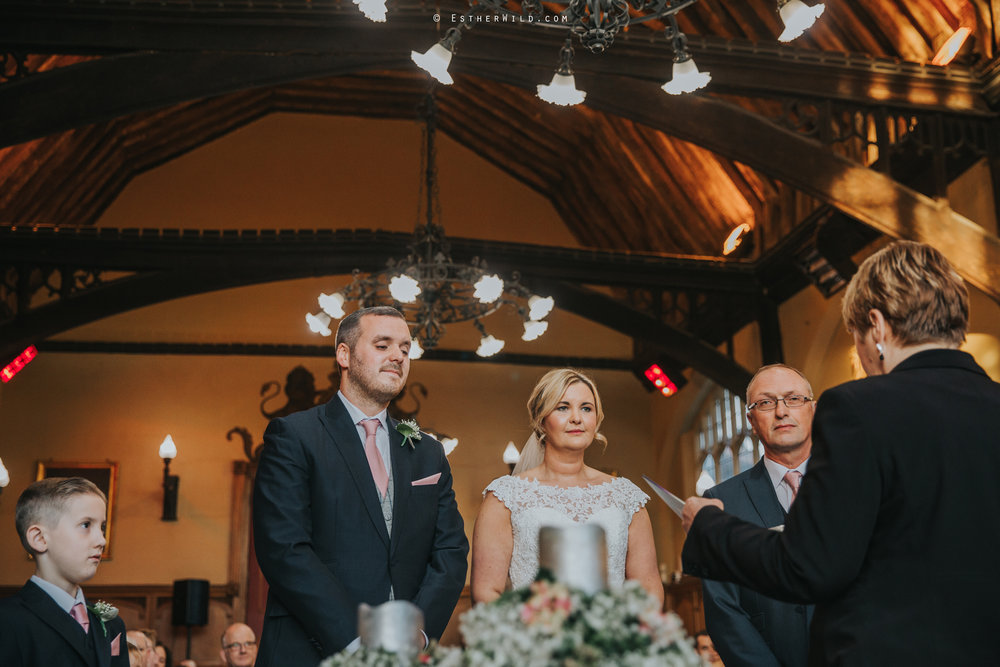Wedding_Kings_Lynn_Town_Hall_Norfolk_Photographer_Esther_Wild_IMG_0953.jpg