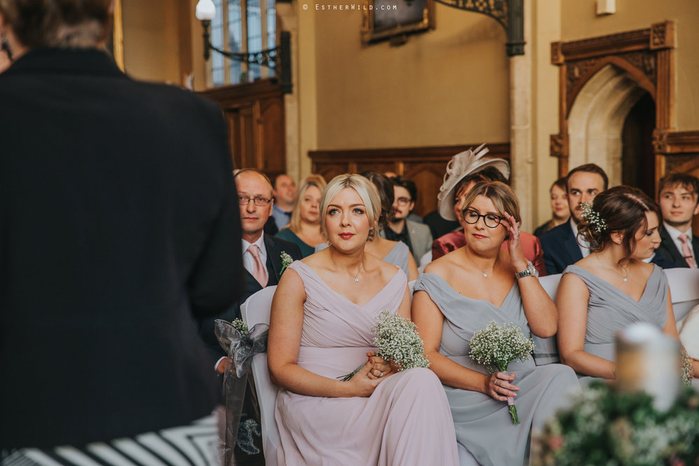 Wedding_Kings_Lynn_Town_Hall_Norfolk_Photographer_Esther_Wild_IMG_0980.jpg