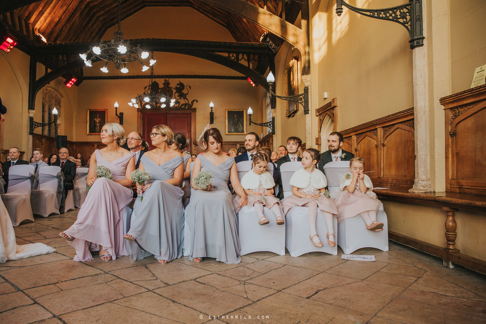 Wedding_Kings_Lynn_Town_Hall_Norfolk_Photographer_Esther_Wild_IMG_1004.jpg