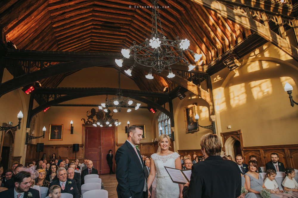 Wedding_Kings_Lynn_Town_Hall_Norfolk_Photographer_Esther_Wild_IMG_0991.jpg