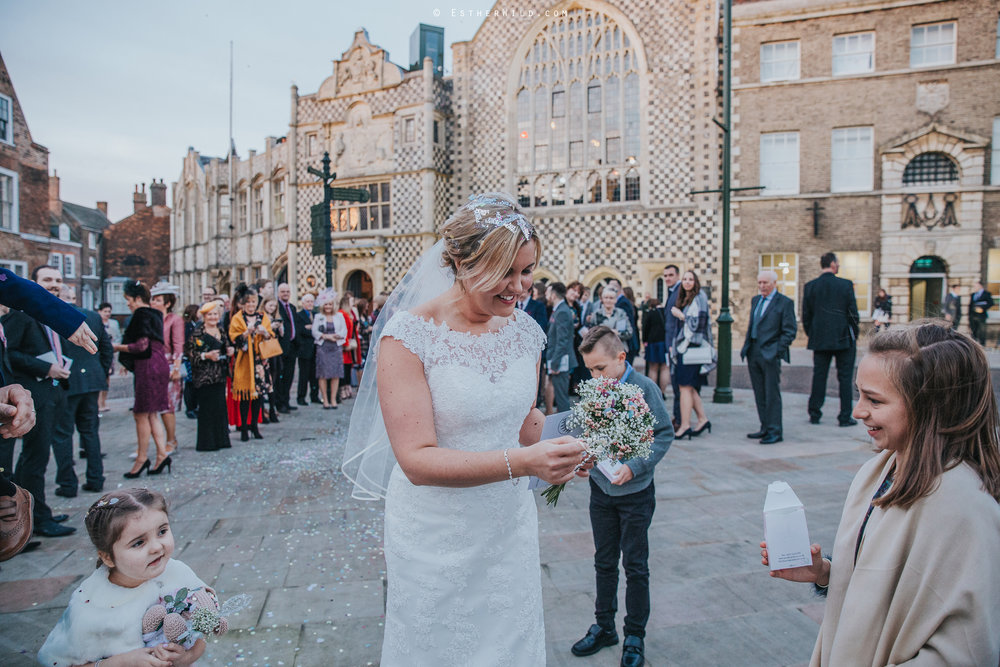 Wedding_Kings_Lynn_Town_Hall_Norfolk_Photographer_Esther_Wild_IMG_1260.jpg