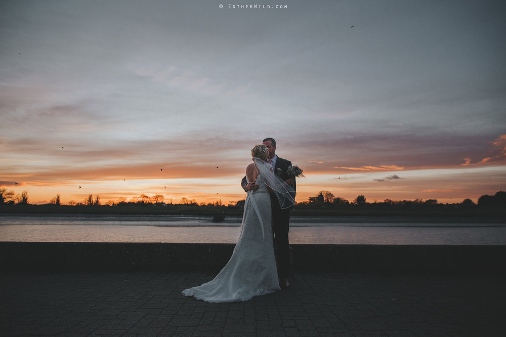 Wedding_Kings_Lynn_Town_Hall_Norfolk_Photographer_Esther_Wild_IMG_1285.jpg