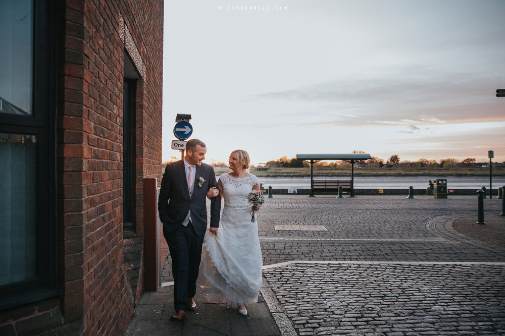 Wedding_Kings_Lynn_Town_Hall_Norfolk_Photographer_Esther_Wild_IMG_1337.jpg