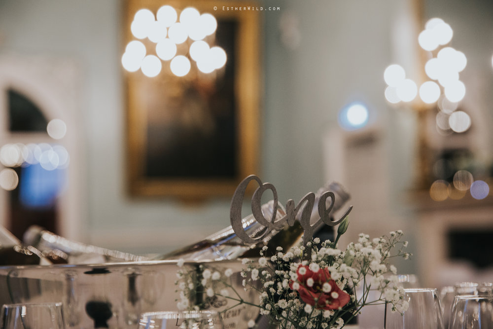Wedding_Kings_Lynn_Town_Hall_Norfolk_Photographer_Esther_Wild_IMG_1438.jpg