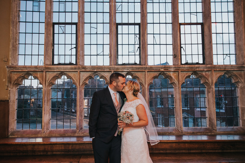 Wedding_Kings_Lynn_Town_Hall_Norfolk_Photographer_Esther_Wild_IMG_1444.jpg