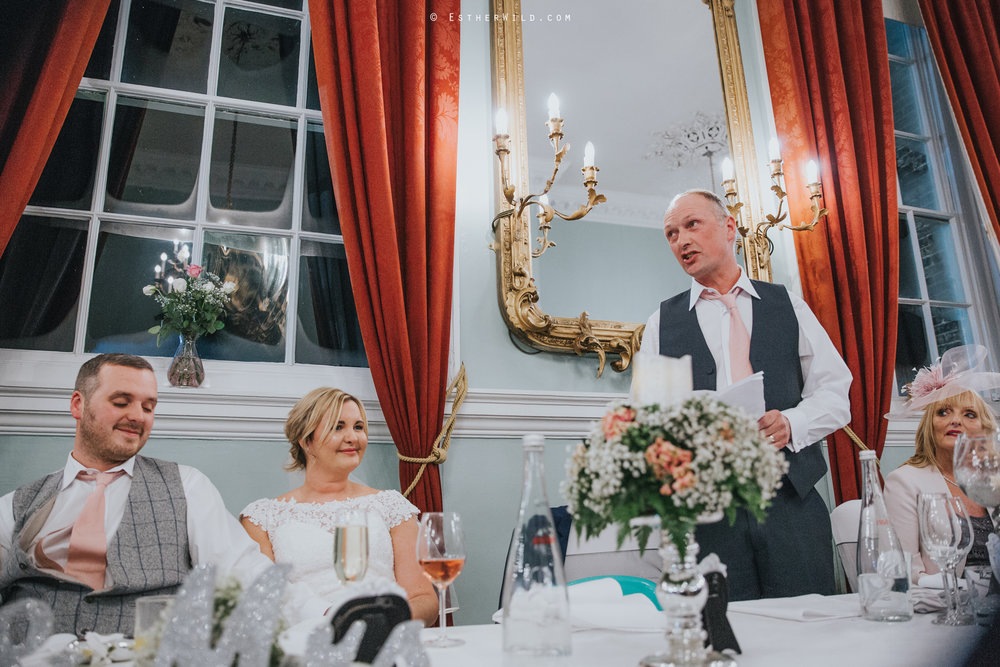 Wedding_Kings_Lynn_Town_Hall_Norfolk_Photographer_Esther_Wild_IMG_1687_IMGL0465.jpg