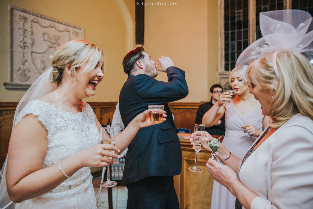 Wedding_Kings_Lynn_Town_Hall_Norfolk_Photographer_Esther_Wild_IMG_1802_IMGL0596.jpg
