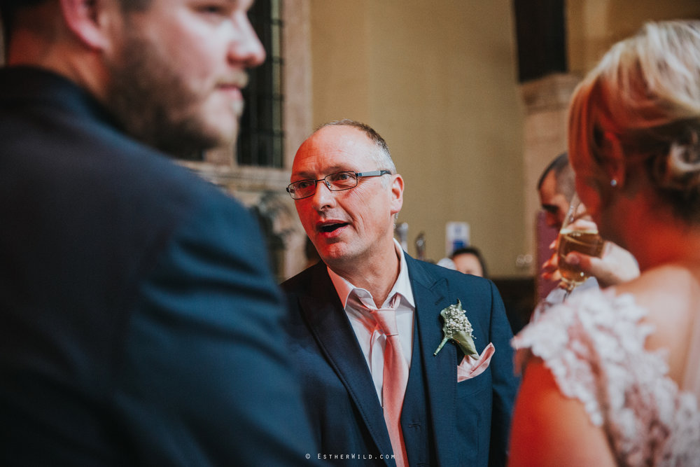 Wedding_Kings_Lynn_Town_Hall_Norfolk_Photographer_Esther_Wild_IMG_1802_IMGL0610.jpg