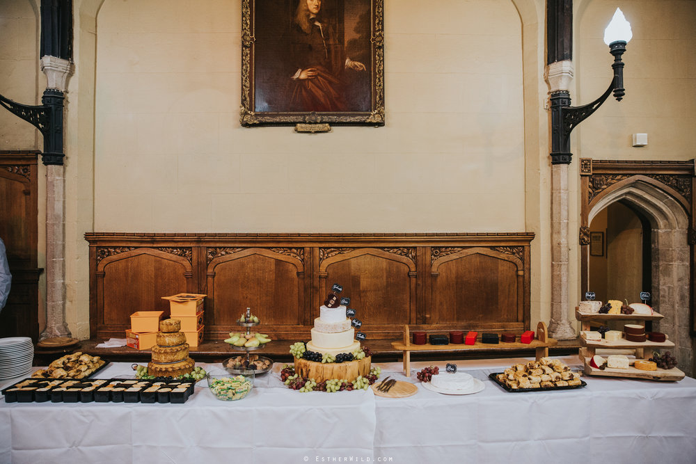 Wedding_Kings_Lynn_Town_Hall_Norfolk_Photographer_Esther_Wild_IMG_1802_IMGL0662.jpg