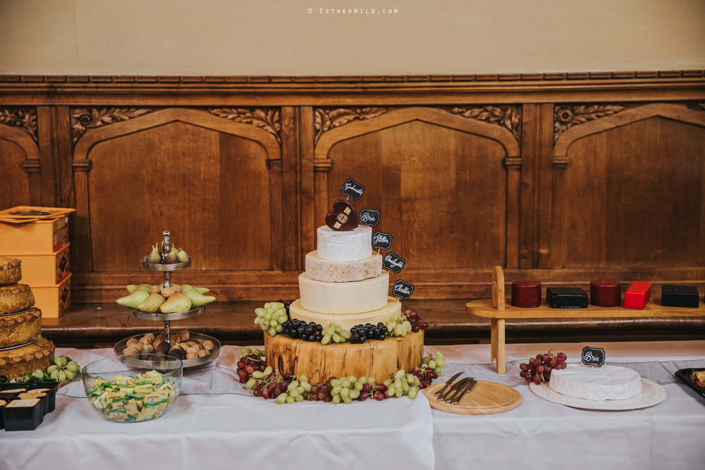 Wedding_Kings_Lynn_Town_Hall_Norfolk_Photographer_Esther_Wild_IMG_1802_IMGL0663.jpg