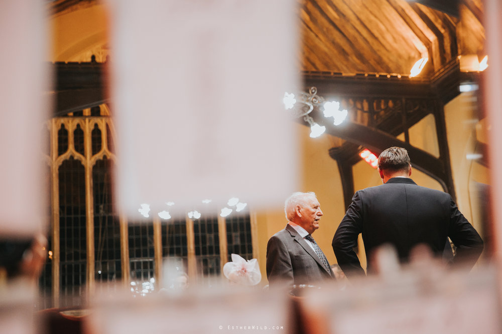 Wedding_Kings_Lynn_Town_Hall_Norfolk_Photographer_Esther_Wild_IMG_1802_IMGL0641.jpg