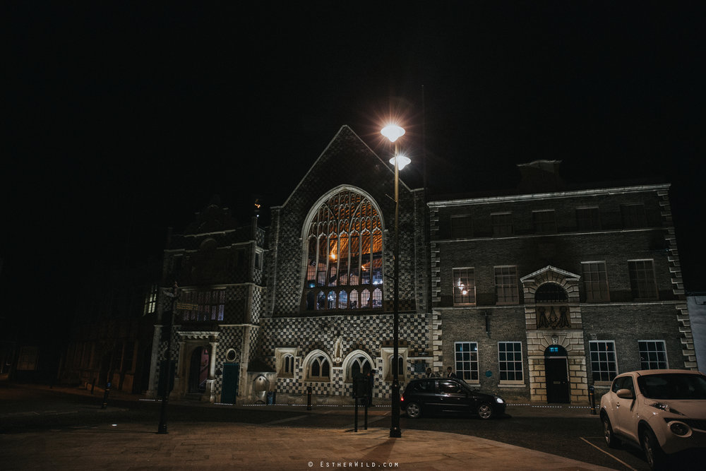 Wedding_Kings_Lynn_Town_Hall_Norfolk_Photographer_Esther_Wild_IMG_1802_IMGL0675.jpg