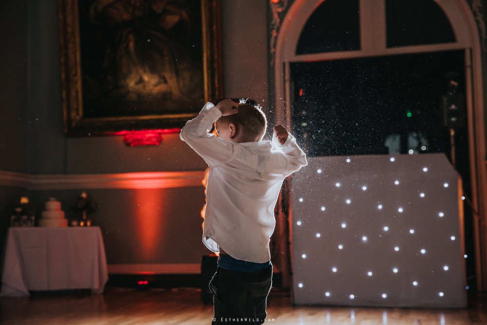 Wedding_Kings_Lynn_Town_Hall_Norfolk_Photographer_Esther_Wild_IMG_1823_IMGL0722.jpg