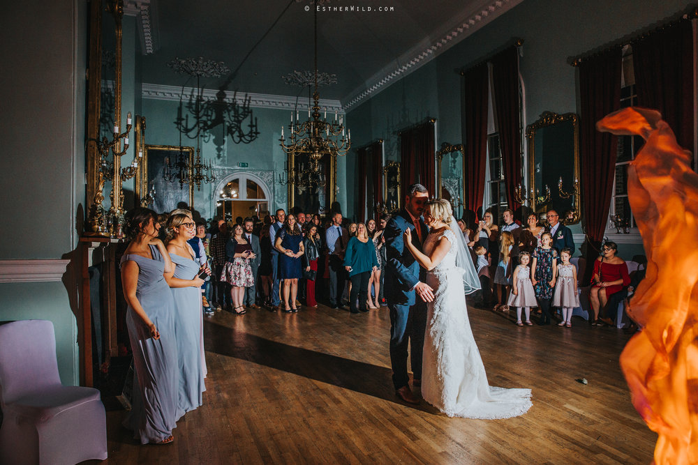 Wedding_Kings_Lynn_Town_Hall_Norfolk_Photographer_Esther_Wild_IMG_1825_IMGL0797.jpg