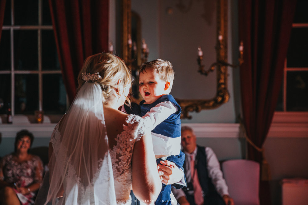Wedding_Kings_Lynn_Town_Hall_Norfolk_Photographer_Esther_Wild_IMGL0860.jpg