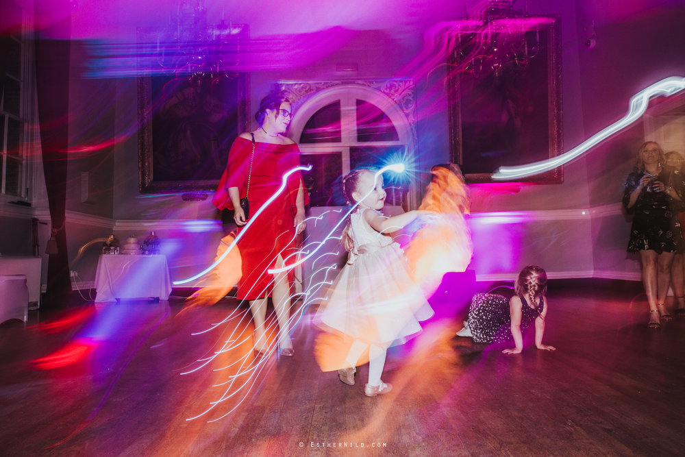 Wedding_Kings_Lynn_Town_Hall_Norfolk_Photographer_Esther_Wild_IMGL0984.jpg