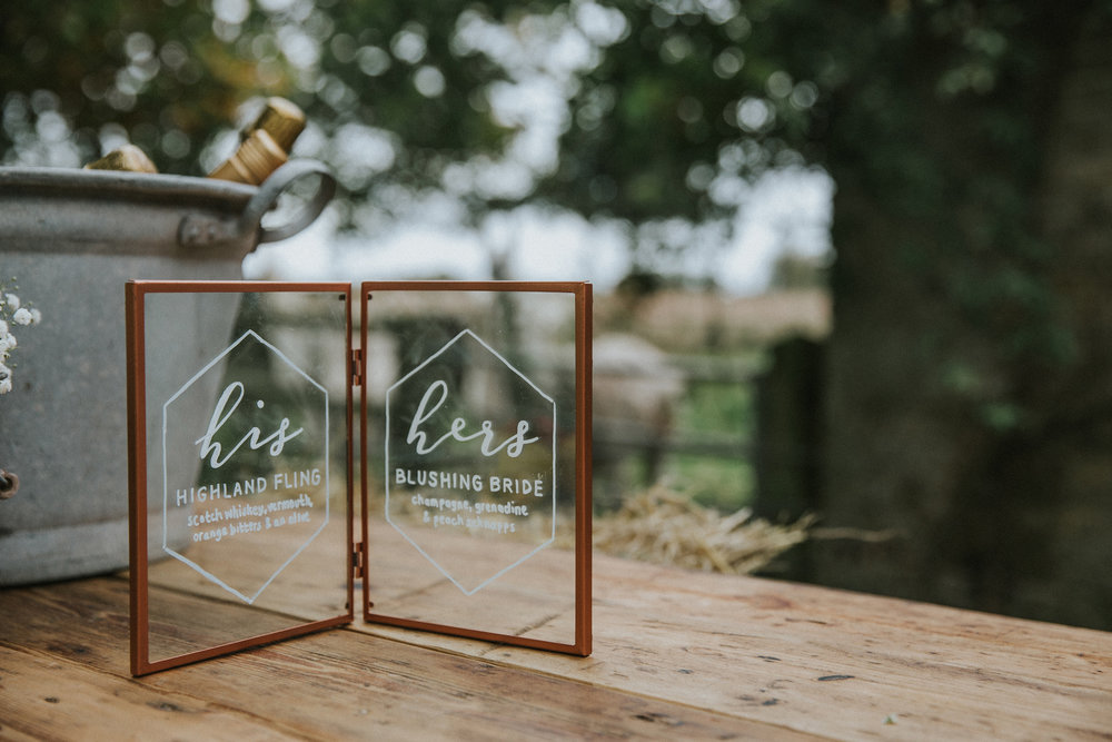 Esther_Wild_Little_Horse_Box_Norfolk_Wedding_IMG_2731.jpg