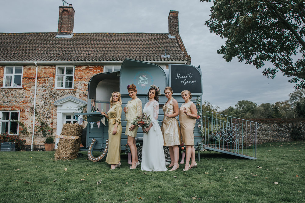 Esther_Wild_Little_Horse_Box_Norfolk_Wedding_IMG_2882.jpg