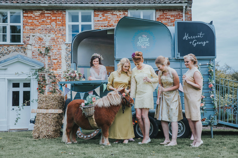 Esther_Wild_Little_Horse_Box_Norfolk_Wedding_IMG_2932.jpg