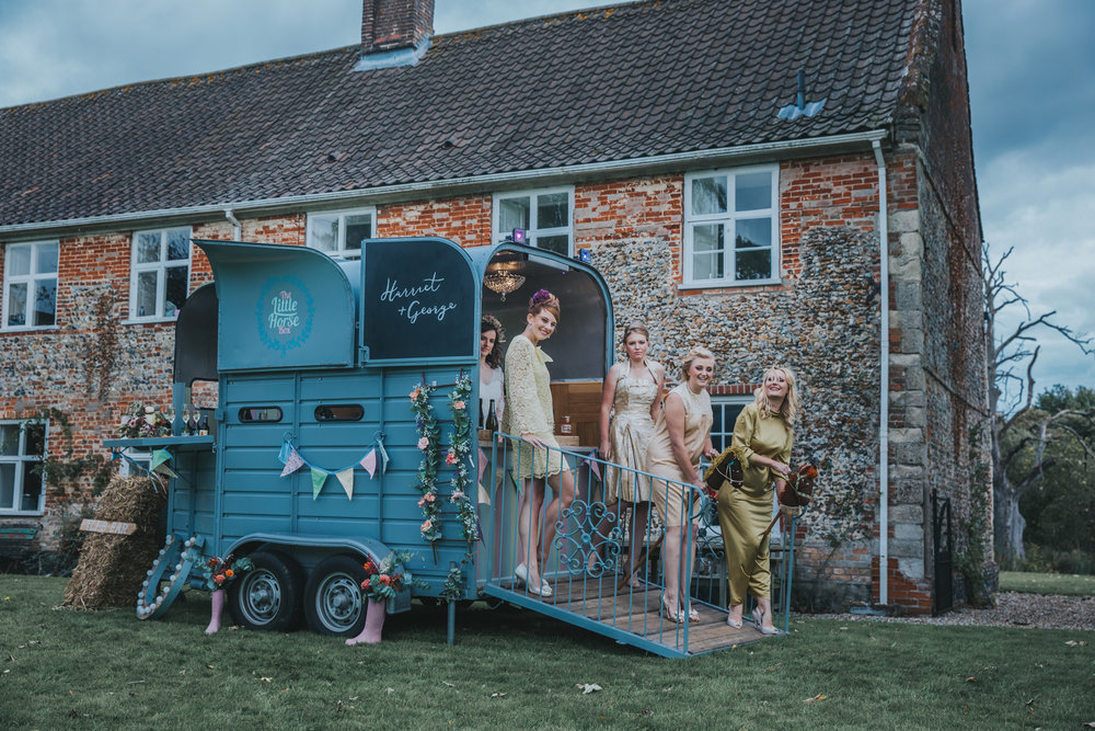 Esther_Wild_Little_Horse_Box_Norfolk_Wedding_IMG_3079.jpg