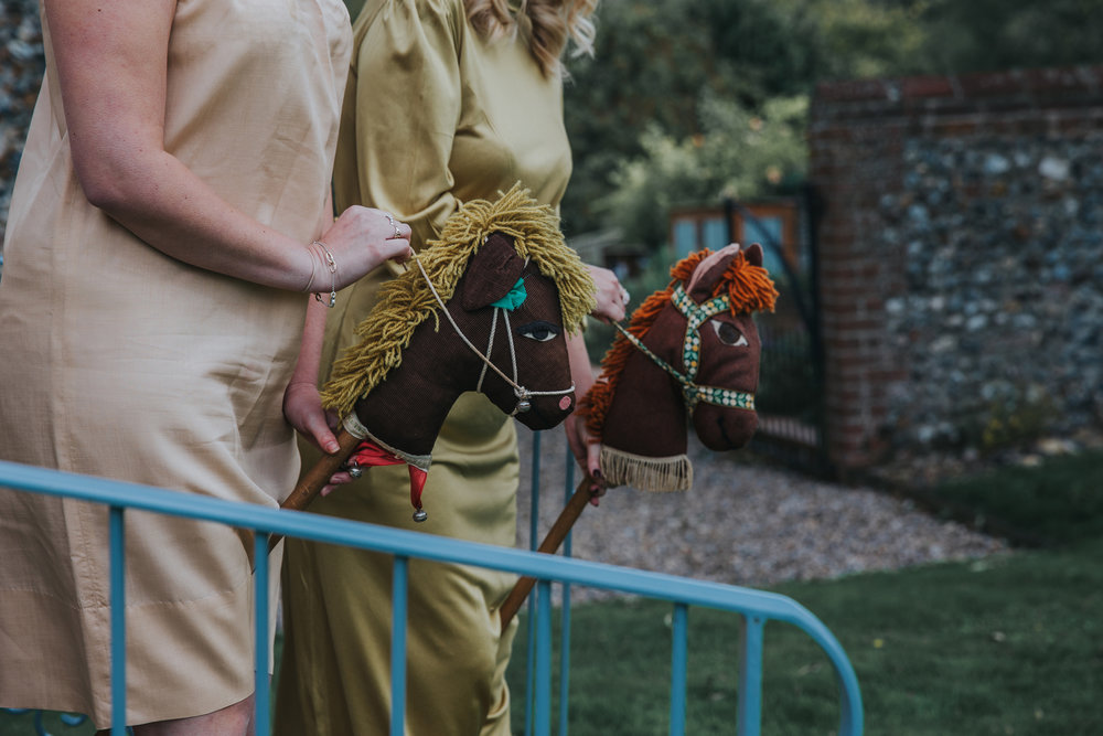 Esther_Wild_Little_Horse_Box_Norfolk_Wedding_IMG_3088.jpg