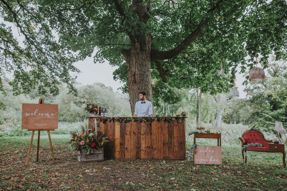 Esther_Wild_Little_Horse_Box_Norfolk_Wedding_IMG_3134.jpg
