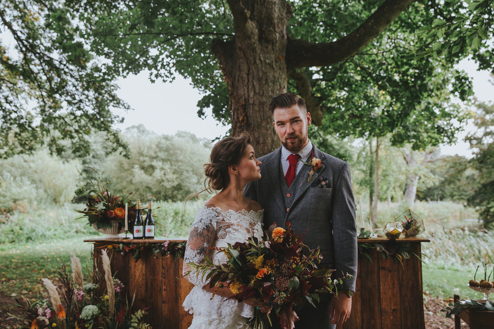 Esther_Wild_Little_Horse_Box_Norfolk_Wedding_IMG_3177.jpg