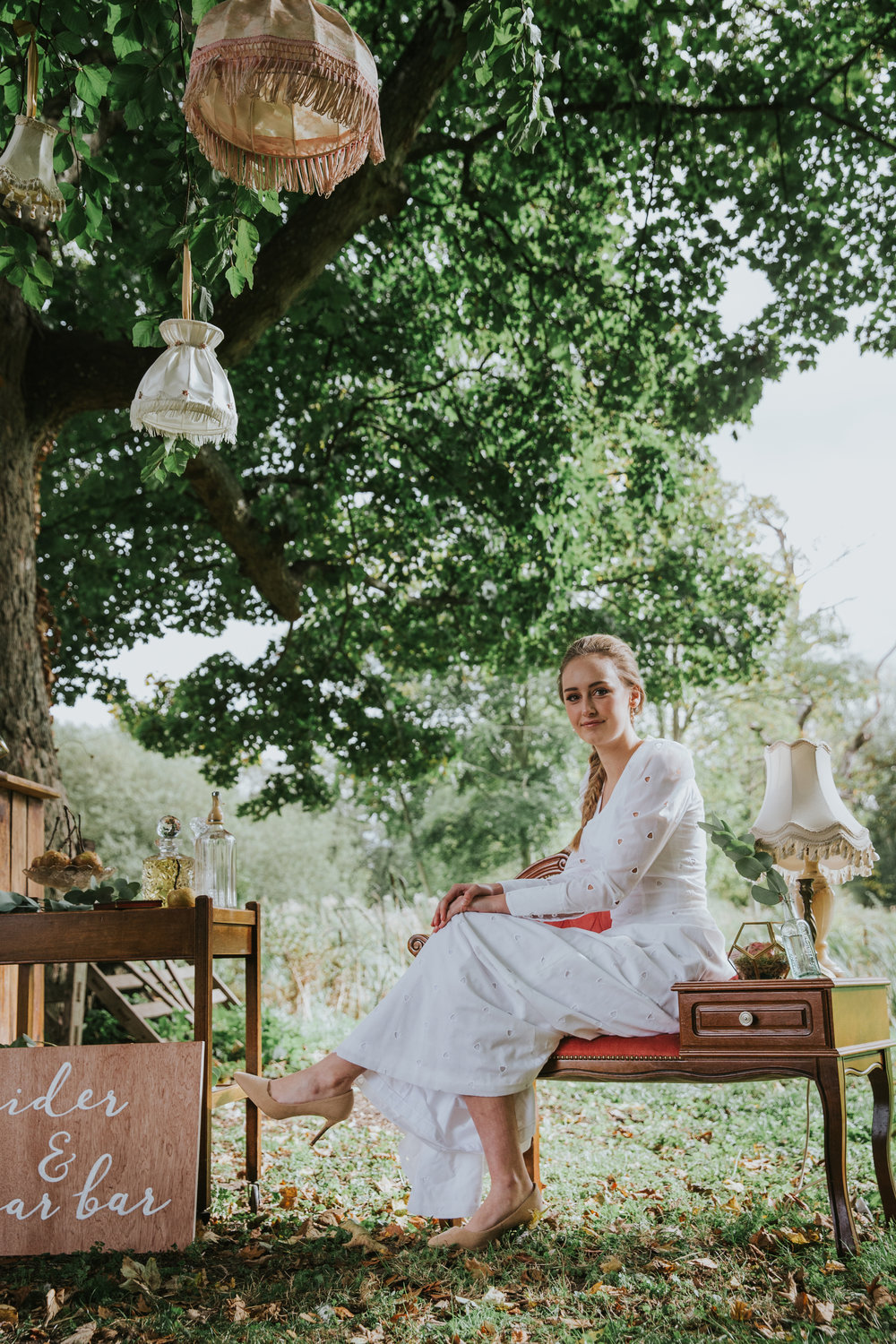 Esther_Wild_Little_Horse_Box_Norfolk_Wedding_IMG_3256.jpg