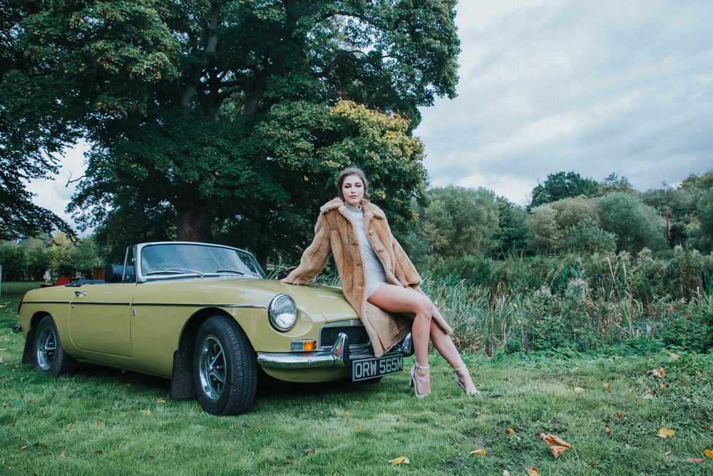 Esther_Wild_Little_Horse_Box_Norfolk_Wedding_IMG_3432.jpg