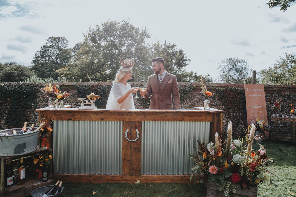 Norfolk_Wedding_Esther_Wild_Little_Horse_Box_IMG_2247.jpg