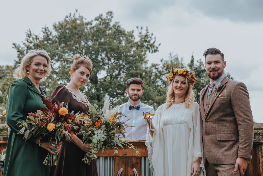 Norfolk_Wedding_Esther_Wild_Little_Horse_Box_IMG_2301.jpg
