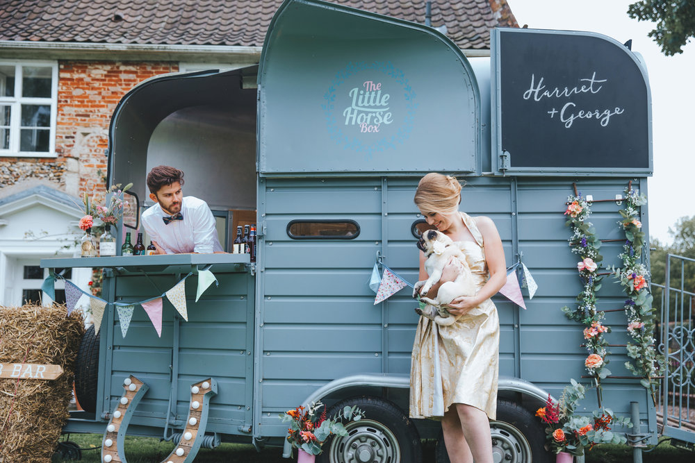 Norfolk_Wedding_Esther_Wild_Little_Horse_Box_IMG_2566.jpg