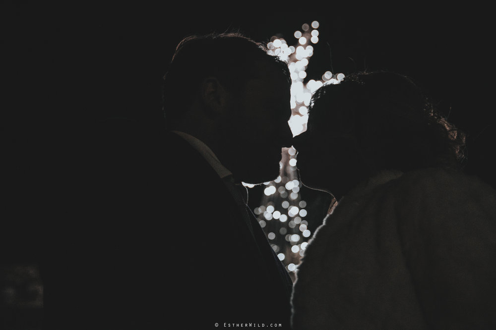 Gawdy_Hall_Norwich_Diss_Wedding_Redenhall_Farmer_Country_Photographer_Copyright_Esther_Wild_IMG_2392.jpg