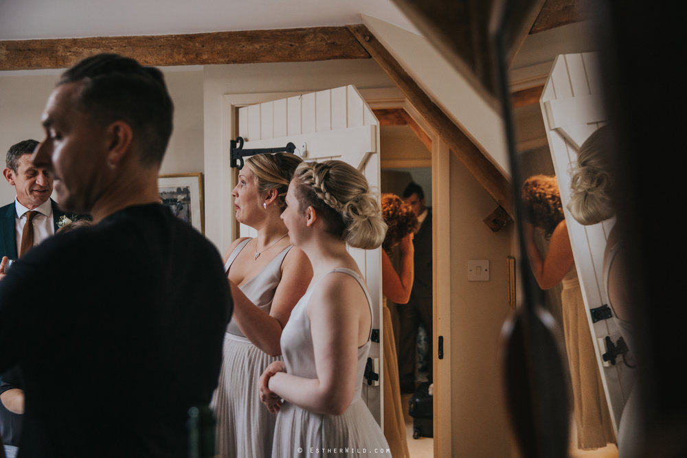 Elms_Barn_Weddings_Suffolk_Photographer_Copyright_Esther_Wild_IMG_0968.jpg