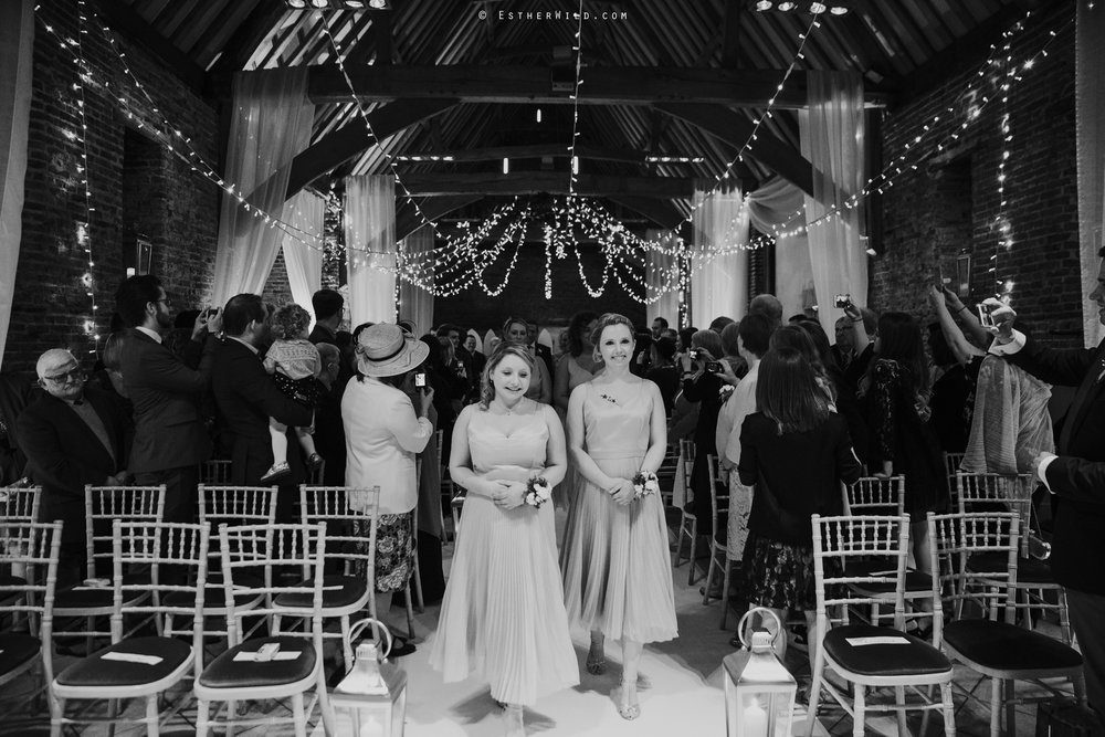 Elms_Barn_Weddings_Suffolk_Photographer_Copyright_Esther_Wild_IMG_1061-2.jpg