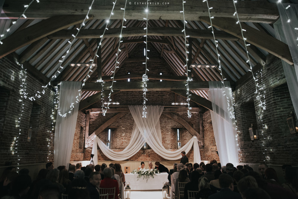 Elms_Barn_Weddings_Suffolk_Photographer_Copyright_Esther_Wild_IMG_1294.jpg