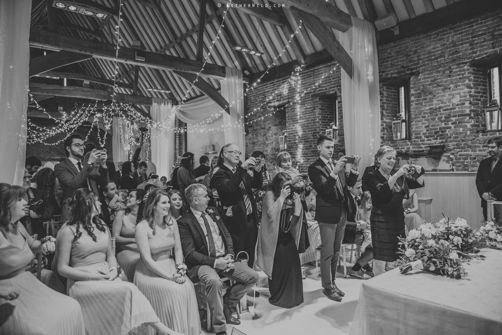 Elms_Barn_Weddings_Suffolk_Photographer_Copyright_Esther_Wild_IMG_1323.jpg