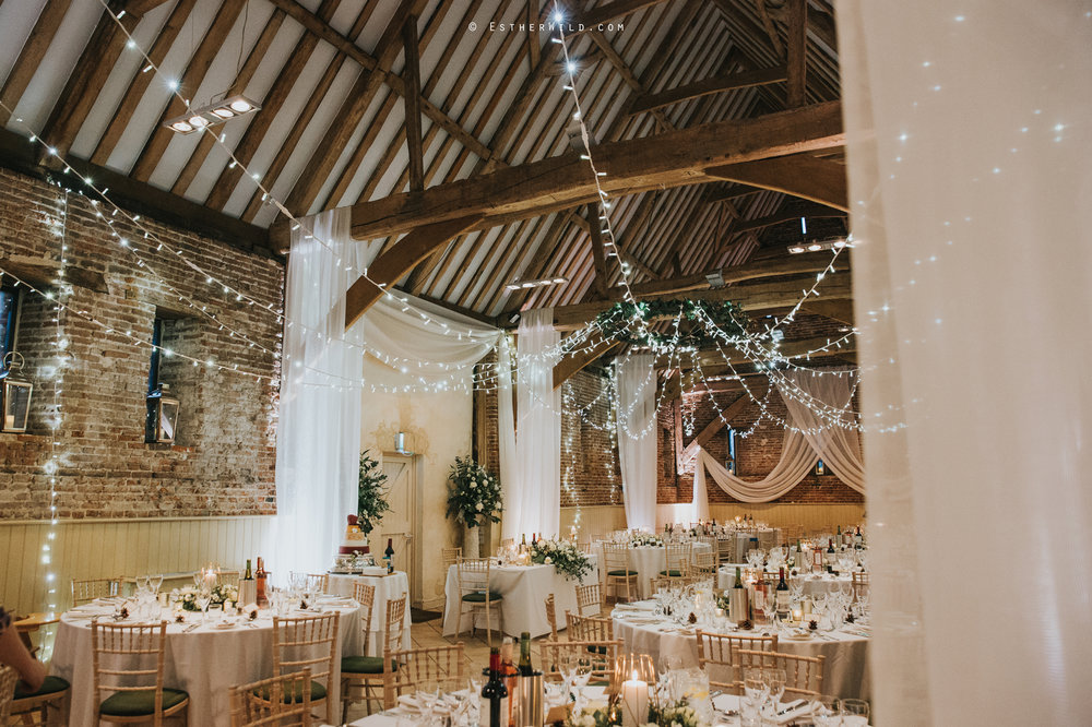 Elms_Barn_Weddings_Suffolk_Photographer_Copyright_Esther_Wild_IMG_2263.jpg