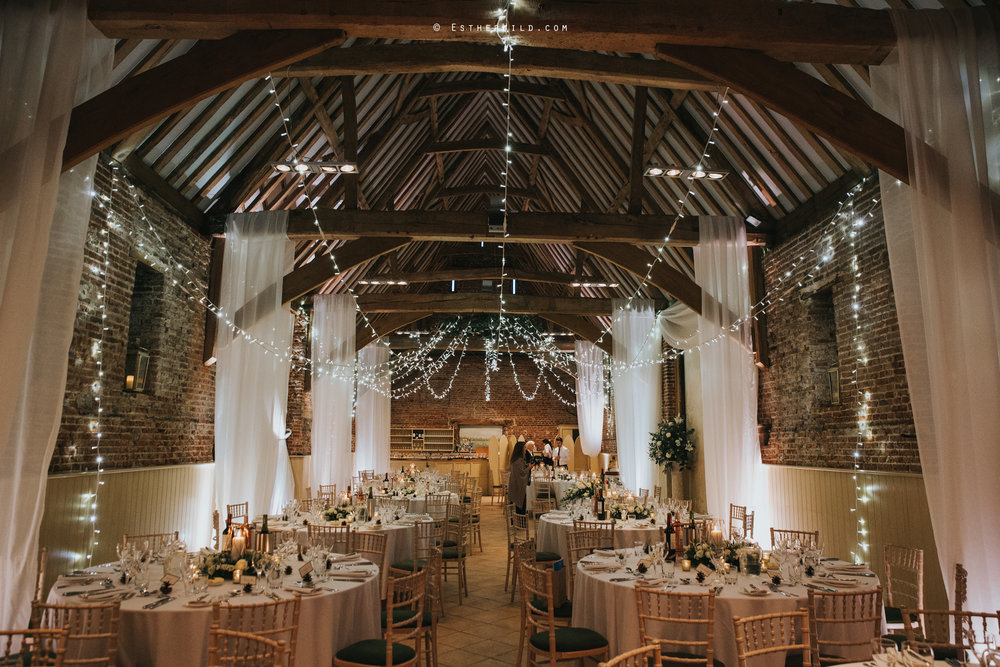 Elms_Barn_Weddings_Suffolk_Photographer_Copyright_Esther_Wild_IMG_2279.jpg