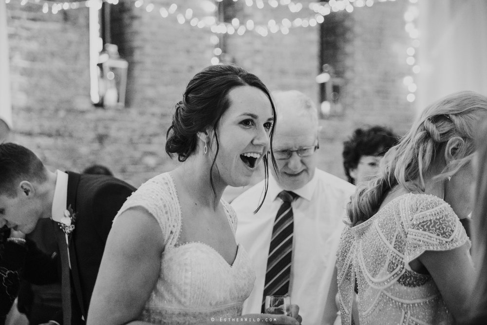 Elms_Barn_Weddings_Suffolk_Photographer_Copyright_Esther_Wild_IMG_2338-2.jpg