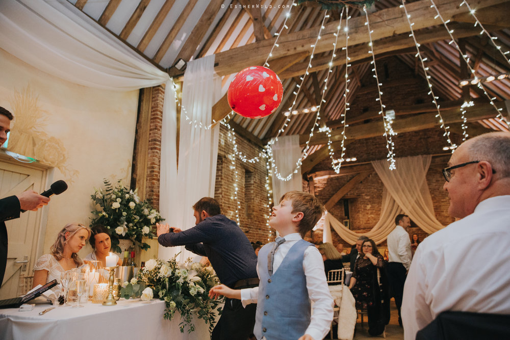 Elms_Barn_Weddings_Suffolk_Photographer_Copyright_Esther_Wild_IMG_2493.jpg