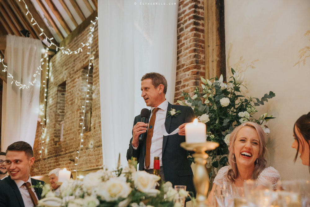 Elms_Barn_Weddings_Suffolk_Photographer_Copyright_Esther_Wild_IMG_2570.jpg