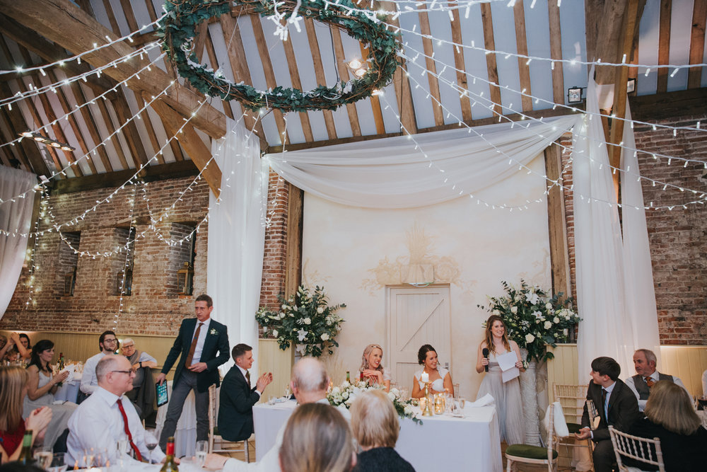 Elms_Barn_Weddings_Suffolk_Photographer_Copyright_Esther_Wild_IMG_2683.jpg