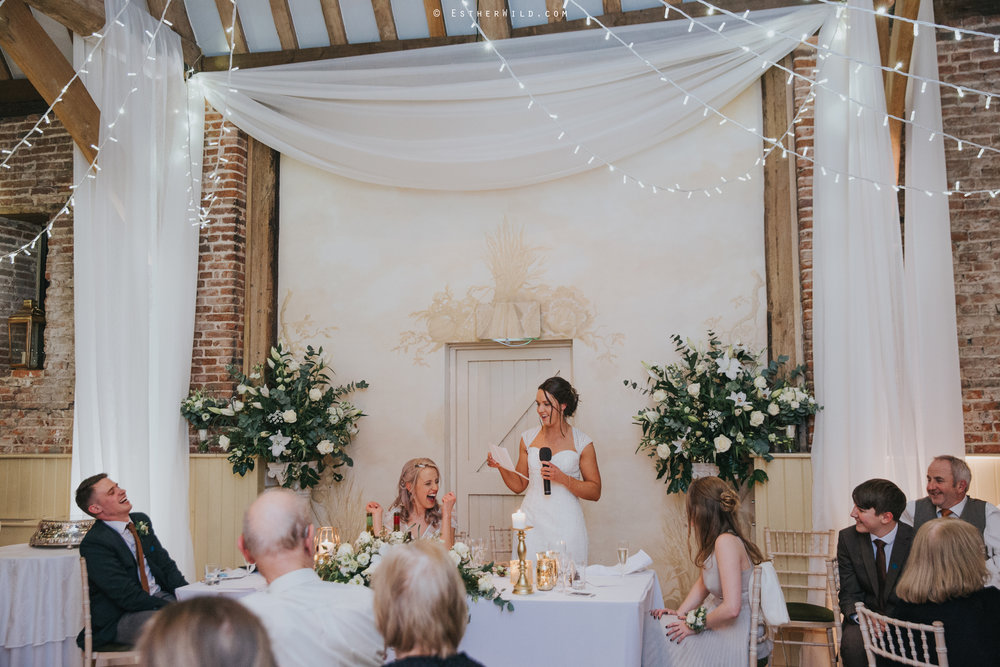 Elms_Barn_Weddings_Suffolk_Photographer_Copyright_Esther_Wild_IMG_2785.jpg