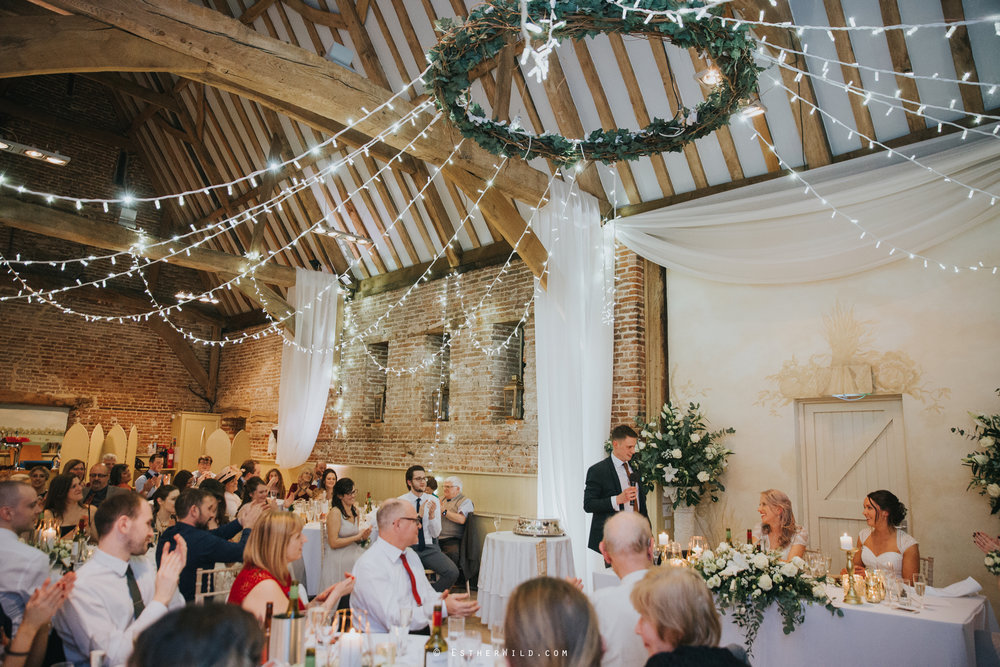 Elms_Barn_Weddings_Suffolk_Photographer_Copyright_Esther_Wild_IMG_2814.jpg