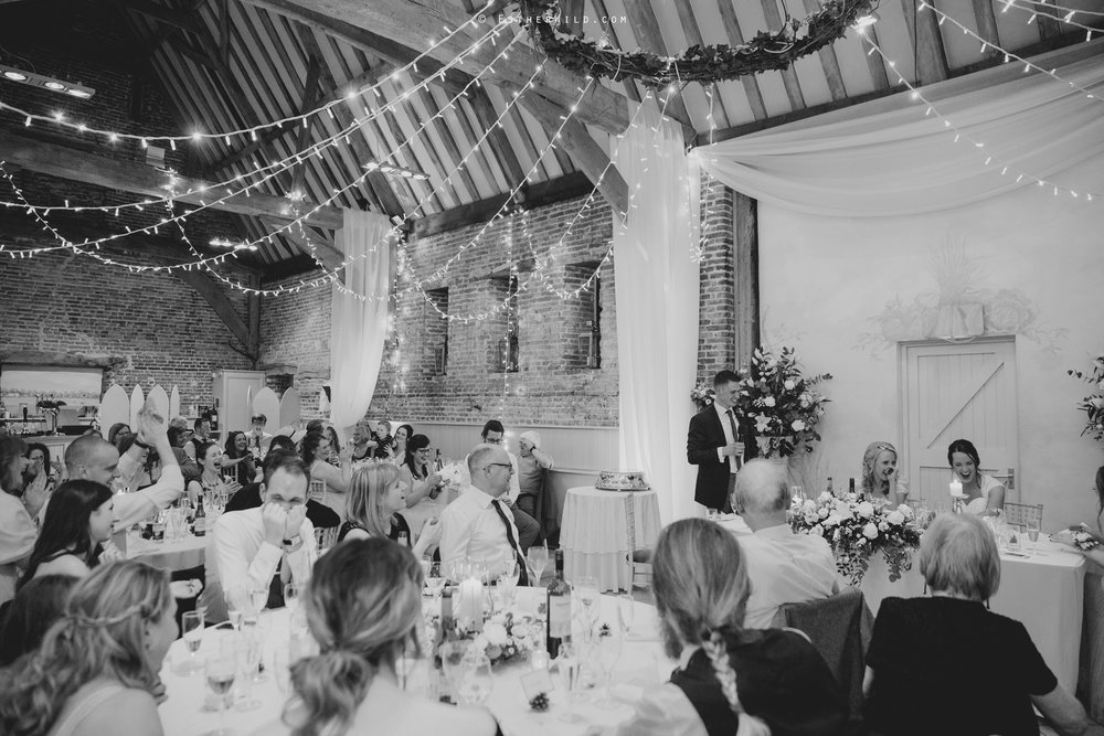 Elms_Barn_Weddings_Suffolk_Photographer_Copyright_Esther_Wild_IMG_2868-1.jpg