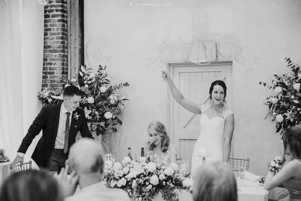 Elms_Barn_Weddings_Suffolk_Photographer_Copyright_Esther_Wild_IMG_2942-2.jpg