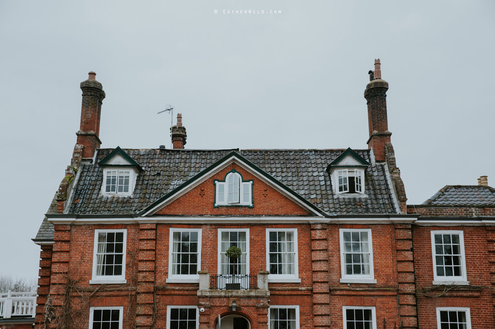 Norfolk_Mead_Hotel_Norwich_Wedding_Copyright_Esther_Wild_Photographer_IMG_0083.jpg